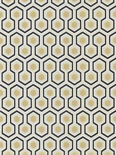 Gold Wallpaper Designs