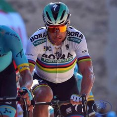 Peter Sagan Tirreno Adriatico 2018 @bettiniphoto