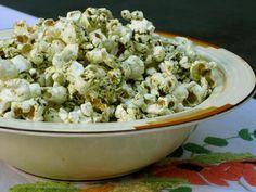 bowl-of-matcha-popcorn