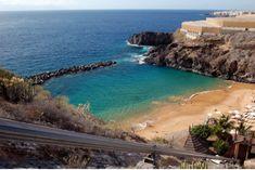 Tenerife vacations