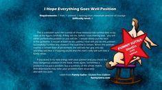 http://i0.wp.com/funnysutra.com/wp-content/uploads/2014/09/funny-sutra-wallpaper-1.jpg