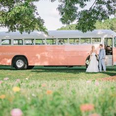 Pastel vintage wheels | Lowcountry Valet | Charleston SC | Explore Charleston