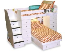 10 Best Bunk Bed Huggers Caps Images On Pinterest Bunk Beds Bunk