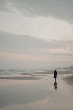 Like Image, Montevideo, Natural World, Serenity, The Past, In This Moment, Landscape, Beach, Water