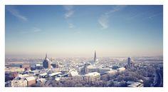 rostock_winter_skyline_07_by_lampenbauer-d5u1xjr.jpg (1024×560)