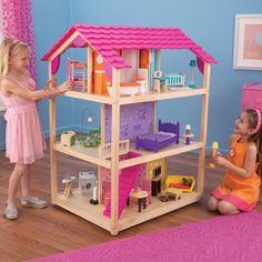 Kidkraft So Chic Dollhouse KidKraft,http://www.amazon.com/dp/B00656QAXO/ref=cm_sw_r_pi_dp_FplFtb1HNS8HFAJ1