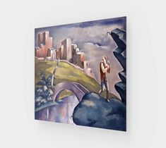 Products – ATX Fine Arts Stretched Canvas Prints, Canvas Art Prints, Canvas Wall Art, Expressionist Artists, Abstract Expressionism Art, Wall Art For Sale, Art Prints For Sale, Acrylic Wall Art, Western Art