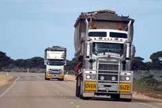 If you are moving from #Brisbane to #Cairns, let us help you by providing a #transport_service…. http://skorganremovals.com.au/