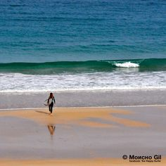 Good morning world! Waves are waiting for you!  #gosurf