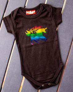 Darkside Anarchy Baby Grows /& T Shirts Black Toddlers Babygrow Punk Rebel Gothic