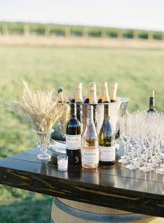Outside Bridal Showers, Winery Bridal Showers, Bridal Shower Wine, Summer Bridal Showers, Elegant Bridal Shower, White Bridal Shower, Bridal Shower Prizes, Bridal Shower Decorations, Vintage Bridal
