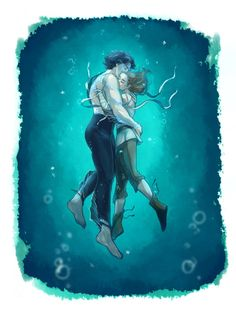 Mashup of Reylo and the Shape of Water. Adam Driver/Kylo Ren and Daisy Ridley/Rey Reylo Fanart, Kylo Ren And Rey, The Shape Of Water, Star Wars Kylo Ren, Star Wars Fan Art, Star Wars Ships, Star War 3, Princesas Disney, Images