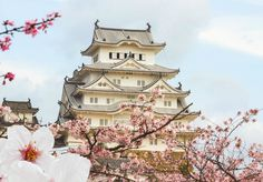 Revised Tax in Effect From Today In Japan, Giving Residents 'Access to Global Markets