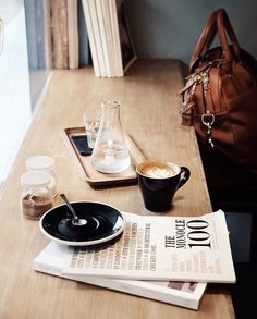 : @captainruby | Tag your shot #manmakecoffee to be featured by manmakecoffee
