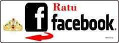 Ratu Facebook