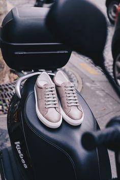 Les 17 meilleures images de chaussures marron homme