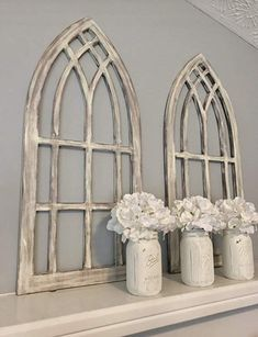 Shabby Chic home decor examples reference 8066214099 to strive for one totally smashing, rad bedroom. Kindly stop by the shabby chic home decor vintage link right now for bonus clues. Shabby Chic Bedrooms, Shabby Chic Diy, Chic Home Decor, Shabby Chic Decor, Chic Kitchen, Shabby Chic Room, Shabby Chic Homes, Chic Furniture, Porch Design