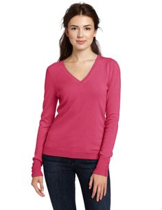 Amazon.com: Christopher Fischer Women's 100% Cashmere V-Neck Button Cuff Detail Sweater: Clothing. Price $74.00  http://www.amazon.com/b/ref=as_li_wdgt_ex?node=6053129011=waa=judemoyelectr-20  http://judemoyelectronicoutlet.com/