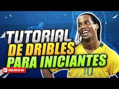 http://www.fifa-planet.com/fifa-tutorials/tutorial-de-driblesskills-fifa-16-ps4ps3-e-xbox-one360-em-portugues-01/ - TUTORIAL  DE DRIBLES/SKILLS FIFA 16 (PS4/PS3 e XBOX ONE/360) EM PORTUGUÊS #01  TUTORIAL DRIBLES/SKILLS FIFA 16 (PS4/PS3 e XBOX ONE/360) EM PORTUGUÊS MOVIMENTO 1 :Ball Juggle (while standing) – Hold LT + tap RB/Hold L2 + tap R1 MOVIMENTO 2: Body Feint Right – RS flick → MOVIMENTO 3: Stepover Right – RS ↑↗→ MOVIMENTO 4: Reverse Stepove