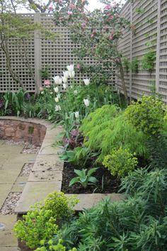 Garden by Goose Green Design