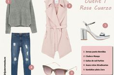 outfit-rosa-cuarzo