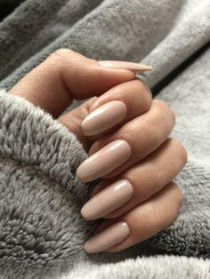 #nails #neonail #naturalbeauty