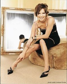 Martina McBride Pictures - Rotten Tomatoes