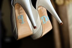 ISABEL PIRES DE LIMA - SHOES I DO - Wedding Shoes