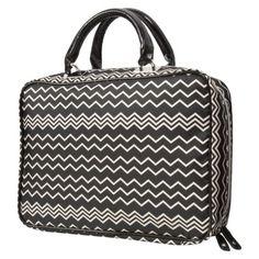 Missoni Travel Bag Green Handbag, Carry On Luggage, Luggage Bags, Cosmetic  Bag, aca80296a5