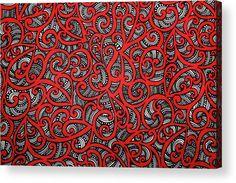 Kiwiana Canvas Print featuring the photograph The Hook Of Maui by Wairua o te Moana Surf, Canvas Art, Canvas Prints, Thing 1, Kiwiana, Acrylic Sheets, Got Print, Any Images, Moana