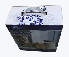 Custom cardboard boxes Manufactuer, where to buy Custom cardboard boxes Custom Cardboard Boxes, Custom Boxes, Carton Box, Chipboard, Prints, Paper Board, Corrugated Box