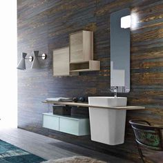 York Luxury by Cerasa: http://www.cerasa.it/preview_composizione.php ...