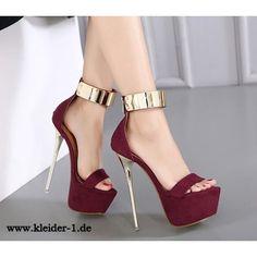Ehrlich Frauen Sandalen Plus Größe Sommer Weibliche Flache Schuhe 2019 T Band Plattform Frau Schnalle Sandale Casual Damen Schuhe Frauen Schuhe Frauen Sandalen