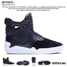 pick up 8af45 db7c6 Zapatos Supra, Calzado Supra, Lil Wayne, Zapatos En Línea, Kobe Bryant,