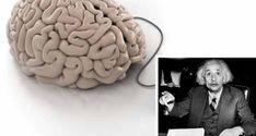 METODE DE STIMULARE A CREIERULUI. LA UNELE DIN ELE NU TE-AI FI GANDIT!  Studiile arata ca nu folosim nici pe departe capacitatea maxima de procesare a creierului nostru, ba chiar anumite obiceiuri si comportamente pot avea un impact negativ.  Antrenand continuu muschii creierului si asigurand in alimentatie o combinatie potrivita de elemente nutritive, … Good To Know, Natural Remedies, Learning, Dementia, Pandora, Survival, Yoga, Facebook, Health