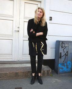 Dagens   Fashionpolish
