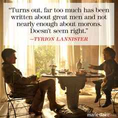 """Game of Thrones Quote Related Post Wallpaper for """"Game of Thrones"""" Game of Thrones family tree…Starks and Targa. Game of Thrones Characters: Then vs. Now Game of Thrones Memes Game Of Thrones Facts, Game Of Thrones Tv, Game Of Thrones Quotes, Game Of Thrones Funny, Sansa Stark, Eddard Stark, Ems Quotes, Book Quotes, Social Quotes"""