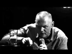 Bill Burr I'm Sorry You Feel That Way Just watch it on Netflix people. They went to the effort to provide this special the way we like to consume things. Reward them for it.