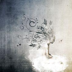 Artwork ‹ Parable Visions