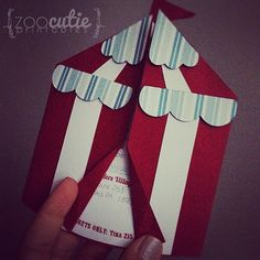 Hey, I found this really awesome Etsy listing at http://www.etsy.com/listing/112562359/diy-circus-invitations