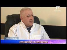 Dr. Marius Enescu - coxartroza si gonartroza MEDSTAR General Hospital - YouTube General Hospital, Youtube, Youtubers, Youtube Movies