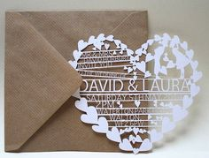 Last week we shared the 6 steps to create your wedding guests list. Today it is time to design the perfect wedding invitation. - See more at: http://www.idoweddingsmalta.com/blog/let-s-invite-9-tips-to-create-the-perfect-wedding-invitation#sthash.wokKLjwE.dpuf