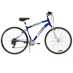 Bikes for sale Commuter Bike, Bikes For Sale, Cycling, Bicycle, Unisex, Vehicles, Blue, Ebay, Frame