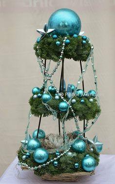 kerst  www.petermanders.nl