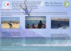 Magma Kite School - our partners in teaching you kitesurfing. Join us!