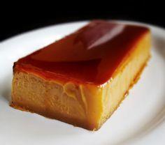 Dulce de Leche Cake Recipe | SAVEUR