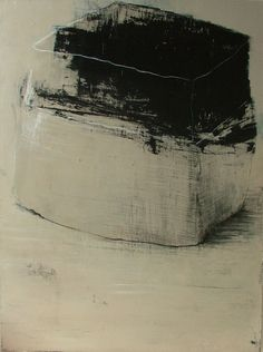madamerenoir - 5 results for francoise danel Black And White Painting, Black And White Abstract, Abstract Drawings, Abstract Art, Art Blanc, Painting Workshop, Modern Art, Contemporary Art, Contemporary Printmaking