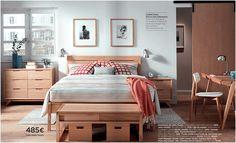 07a678e6091 17 imágenes sensacionales de Dormitorios  El Lugar de tus Sueños ...