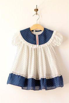 Camo & Hot Pink   Bling Deer Ruffle Dress / Mossy Oak / Rhinestones / Infant / Baby / Girl / Toddler / Kids / Fall/ Custom Boutique Clothing