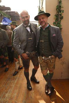 Lederhosen, Leather Trousers, Berlin Germany, Wedding Suits, Lgbt, Riding Helmets, Eye Candy, Mens Fashion, Costumes
